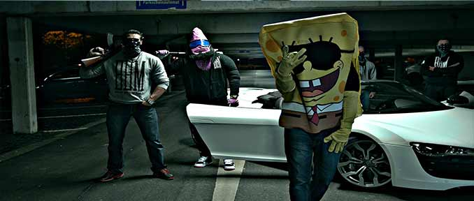 spongebozz-rapstillon